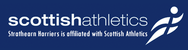 Scottish Athletics